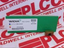 WIDIA GTD IB1646747