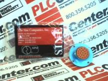 SINE COMPANY CA-A421-0122-A