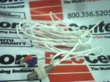 ELECTRO CORP 4950J