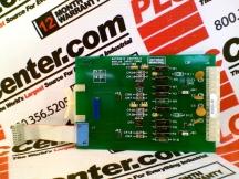 ENTRONIC ZE544-001A-500
