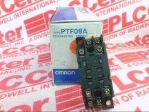 OMRON PTF-08A