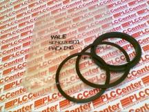 YALE 504020501
