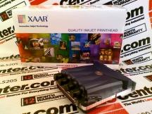 XAAR XP50000011