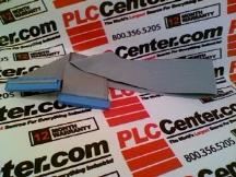AIM CONTROLS INC 122-1360