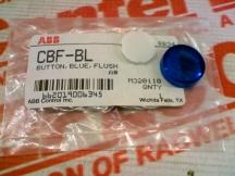ABB CBF-BL