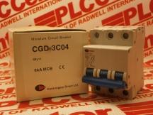 LEWDEN CGD-3C04