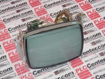 DISPLAY TECHNOLOGIES DS3000-355A