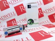 PHD INC ML201413-REV-F