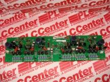 POWERTEC INDUSTRIAL MOTORS INC 4001-144002-003