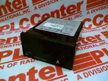 ANDERS ELECTRONICS DPM-8120-2