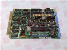 PERFORMANCE TECHNOLOGY ZT8830