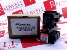 ARO FLUID POWER A212SD-012-D