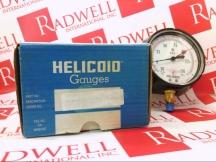 HELICOID F1A1Q1W80136EAS