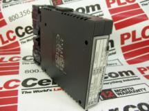 M SYSTEM TECHNOLOGY INC FVS-A5-K