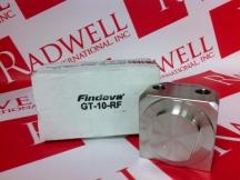 FINDEVA GT-10-RF
