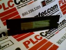 DEMATIC 58688-400-04A-1200