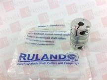 RULAND FCMR25-12-8-A