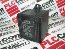 QSE QSE-486-101000