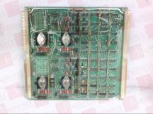 GL GEIJER ELECTR 501-03123-00