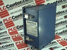 PINNACLE SYSTEMS INC MG-160F-AU
