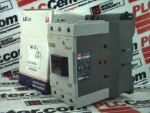 METASOL MC-75-AC120