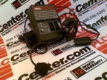UNEX MP10-A1