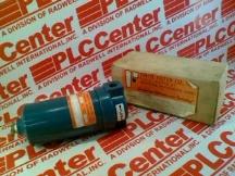 FINITE FILTER H1J-6C10-025