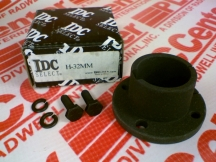 IDC USA H-32MM