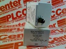 MACROMATIC TR5162805T9
