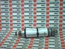 SHOWCASE SYSTEMS INC LPC-024