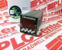 CHROMALOX 1604-11030