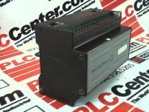 BRODERSEN CONTROLS UCL-32DI.D1