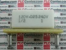 HEWLETT PACKARD COMPUTER 9833