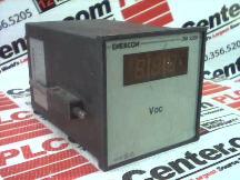 ENERCON SYSTEMS PVT LTD DM-3290