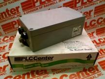SENSONICS LTD DC8018/1C