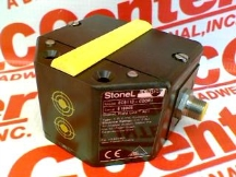 STONEL CORPORATION EC9113-COOR1