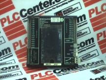 SELCO M2000-20-00C