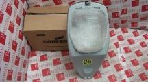 COOPER LIGHTING HPRY-GL-3-250-480V-L