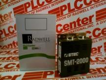STEC INC SMT-2000