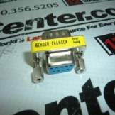 GC ELECTRONICS DB-9