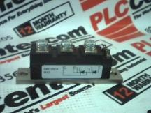 EUPEC NBR145416