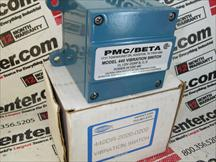 PMC BETA 440DR-2020-0200