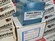 PMC BETA 440DR-2020-0200