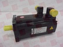 ELAU AG SH310-01P11-F2-000
