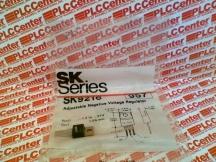 PHILIPS ECG SK9216