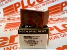 DATEL DMS-20PC-1-LM-C
