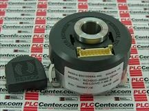 RENCO ENCODERS INC 38895716