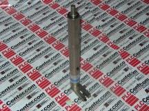 CENTERLINE AMC-G3-1750-20N-420-26796