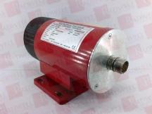 T&R ELECTRONIC 2000-00002/WIU00014