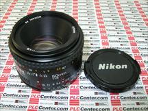 NIKON AF-NIKKOR-50MM-1/1.8